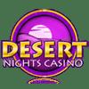 Casino Desert Nights